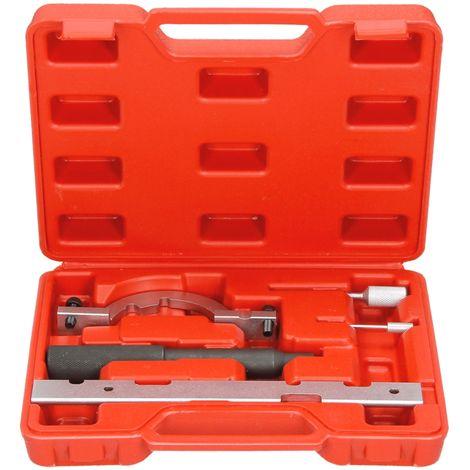 Bloqueo ajuste motor kit herramientas Opel Vauxhall Corsa Agila Astra 1.0-1.4