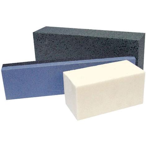 Bloques abrasivos - P4-07-008-V01