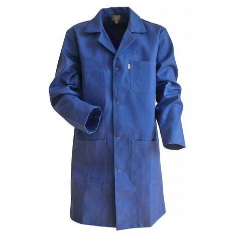 Blouse 100% coton bleu bugatti LIMEUR LMA - plusieurs modèles disponibles