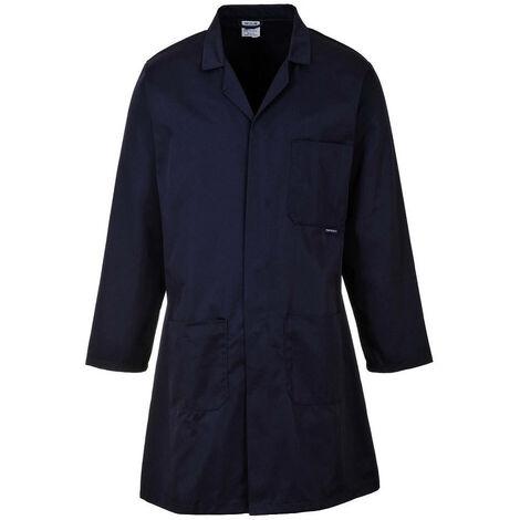 Blouse Portwest Standard Bleu Royal L