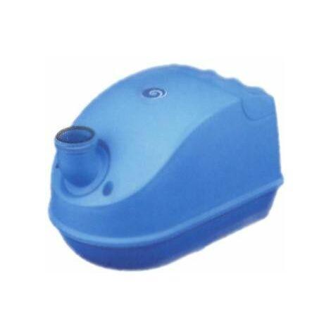 Blower standard 1,5ch - 900W Mono