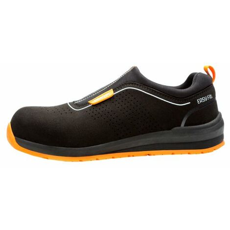 BLT Zapato Industry Easy Nº40
