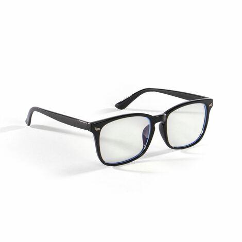 Blue Light Screen Filter Glasses   Pukkr