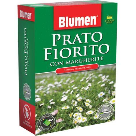 BLUMEN PRATO FIORITO MARGHERITE 500 G
