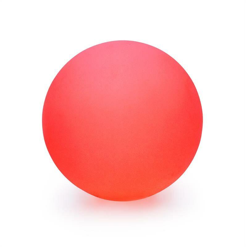 Image of blumfeldt Loomy L Ball Light Ø40cm 16 Colour LED 4 Light Modes IP68 Battery White