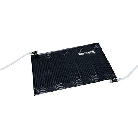 BLUNGI calentador circuito piscina 110x171 cm 58423