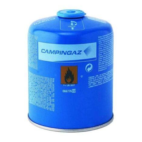BLUNGI cartucho gas 4509 cv470 plus