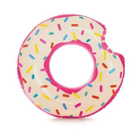 BLUNGI flotador donut 107x99 cm 56265