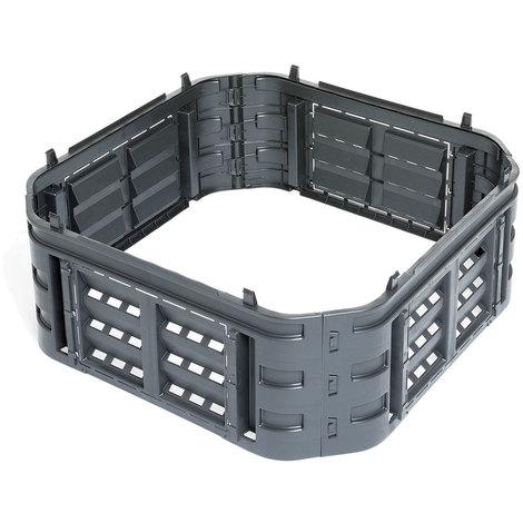 BMC 230 Litre Multi Composter Ring