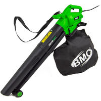 BMC 3000w Blower Vac 4in1 with 12m Power Cable