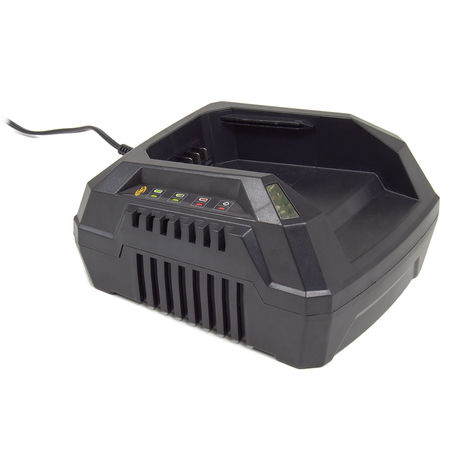 BMC Concorde Lawn Mower Battery Charger