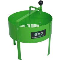 BMC Rotary Garden Soil Sieve