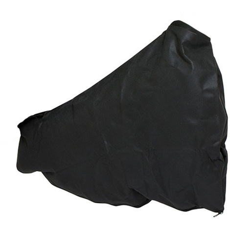 BMC Spare Blower Vac Bag Model 2015-18