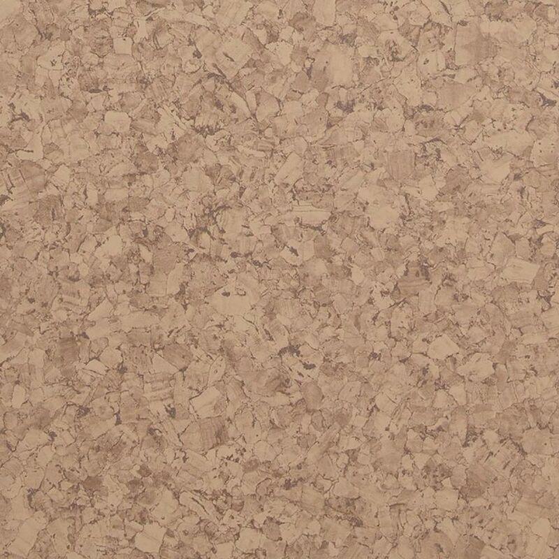Image of BN Mosaic Brown Beige Wallpaper Metallic Industrial Paste The Wall Vinyl