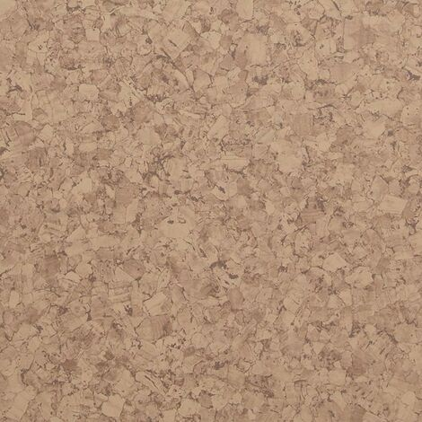 BN Mosaic Brown Beige Wallpaper Metallic Industrial Paste The Wall Vinyl