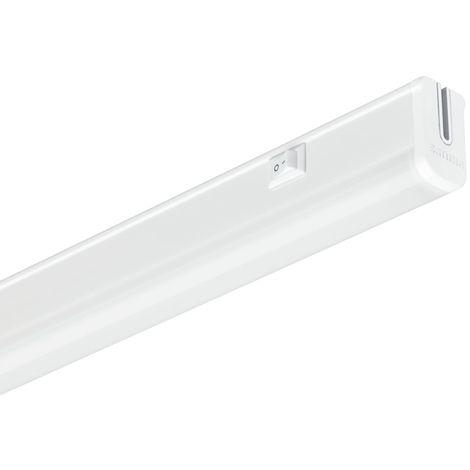BN133C LED6S/830 PSU L600 PHILIPS 07252399
