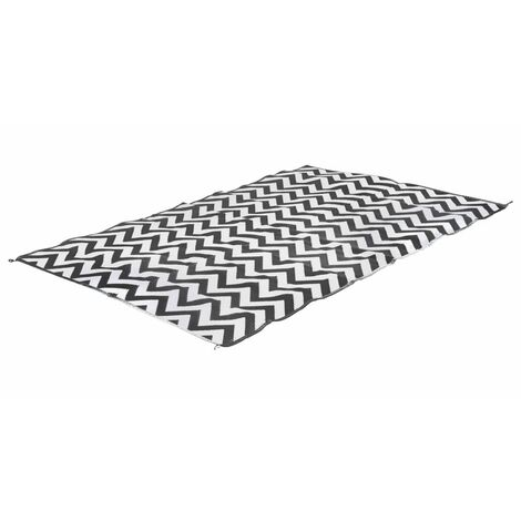 Bo-Leisure Outdoor Rug Chill mat M Lounge 1.8x2 m Wave