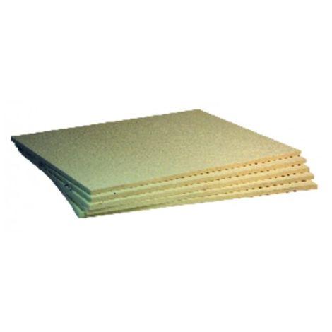 Board 607 (0,5m x 0,4m x 25mm) (X 6)