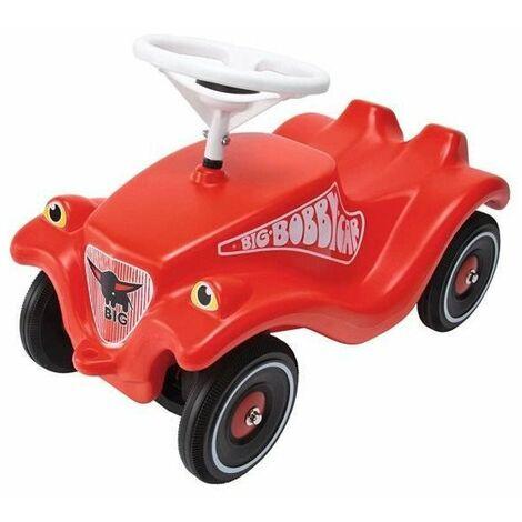 BOBBY CAR Porteur Classique