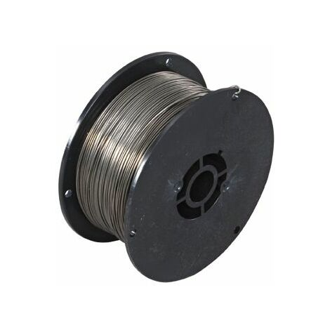 Bobina de hilo de alma Ø 0,9 (0,8 kg) TELWIN 802179