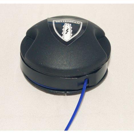 Bobina di filo Trimmer bobina adatto per Bosch art23decespugliatore