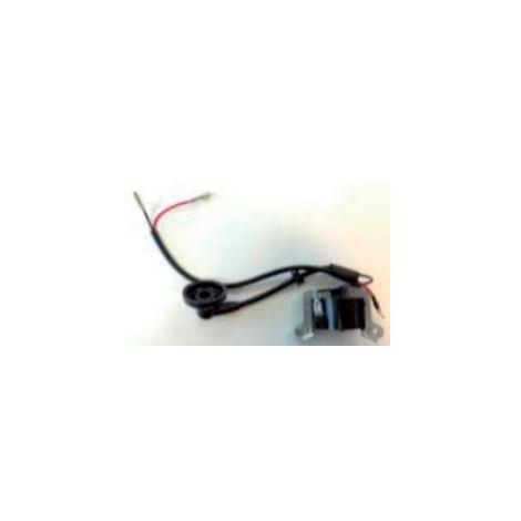 bobina electronica desbrozadora Voltor v1125 v2125 78100112050