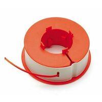 Bobina Pro-Tap para Bosch Easytrim y Combitrim