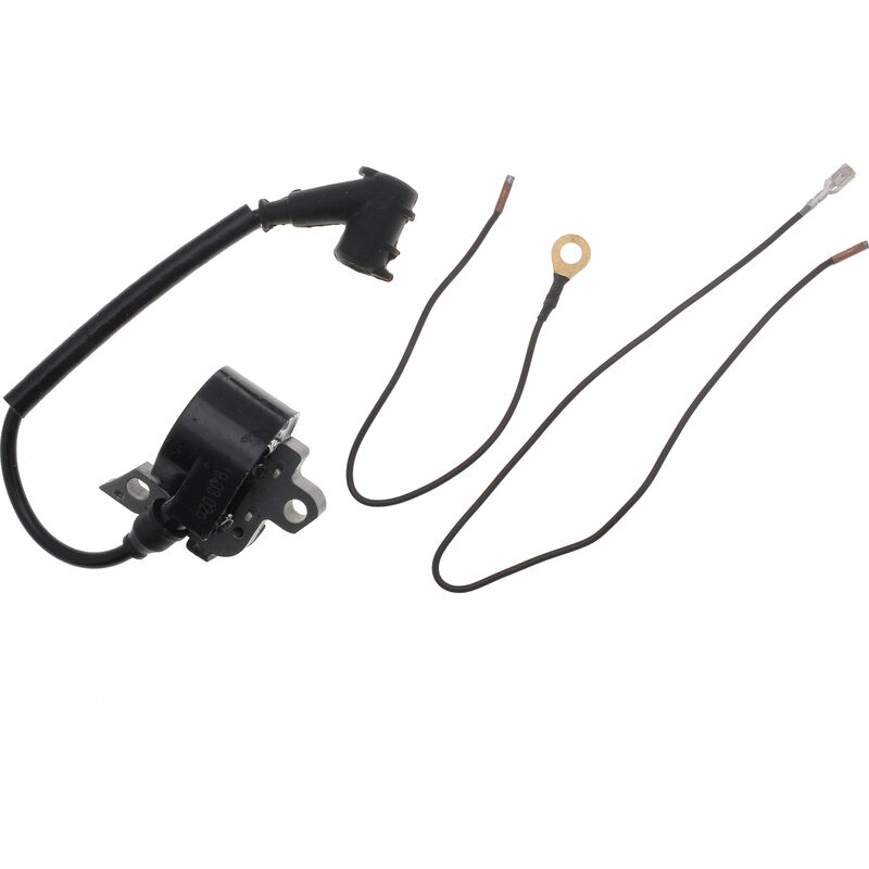 Bobine d\'allumage adaptable débroussailleuse Stihl FS360 et FS420
