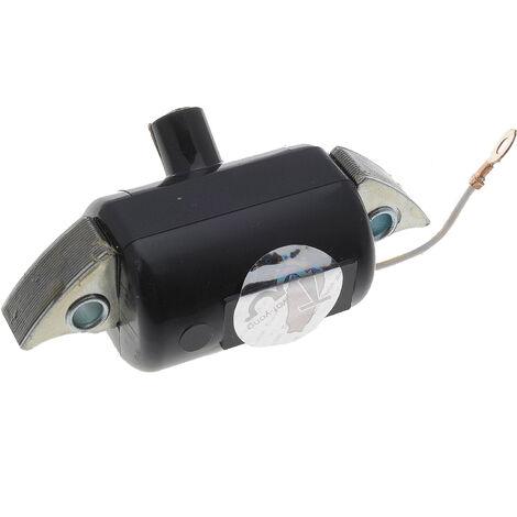 Bobine d'allumage compatible Stihl et JLO remplace 1106 404 3210, 000430550700