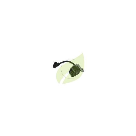 Bobine d'allumage STIHL FS38, FS45, F55, 41404001308