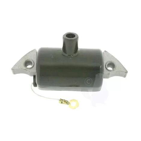 Bobine d'allumage tronçonneuse Stihl modèles 070, 090, 090G, MS720 (entraxe: 54mm).