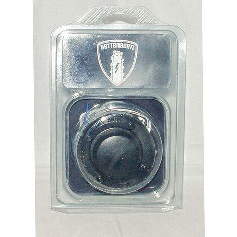 Bobine de fil Bobine tondeuse Convient pour Viking TE 310Brushcutters