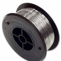 Bobine de fil d'acier pour le soudage de fil Telwin avec 0,8 mm de diamètre de 0,8 - 5 - 15 kg.