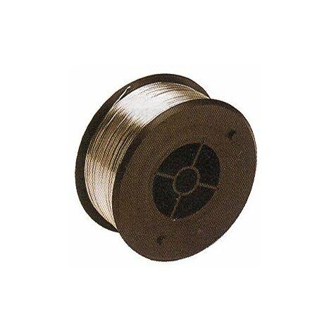 Fil de soudage pour aluminium Telwin 802064