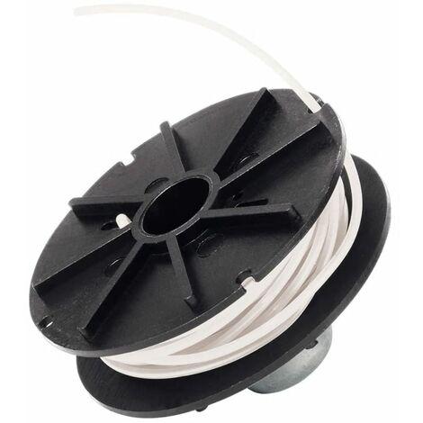 Bobine de fil de coupe pour débroussailleuse Einhell GC-ET 3023
