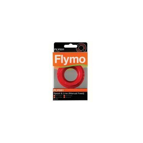 Bobine de fil FLY031 pour Mini Trim et Mini Trim ST
