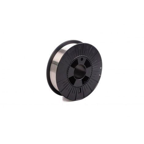 Bobine de fil fourré acier Open Arc 0.9mm 4.5kg