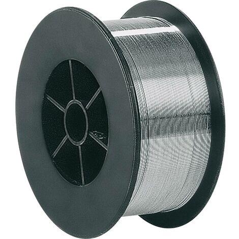 Bobine de fil plein Einhell 1576250 0.9 mm 0.4 kg 1 pc(s)