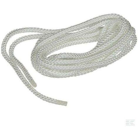 Bobine de fil rond ISEKI 15m diamètre 2.4 mm