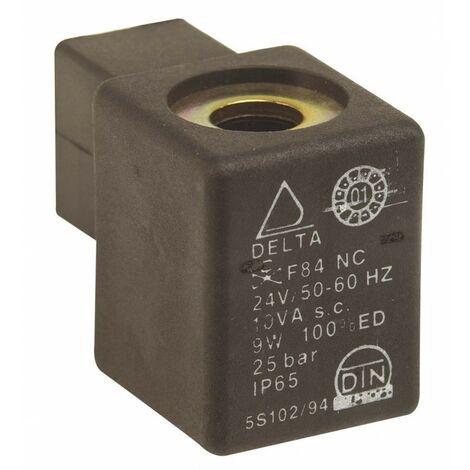 Bobine électrovanne pour pompe type VM 220 V