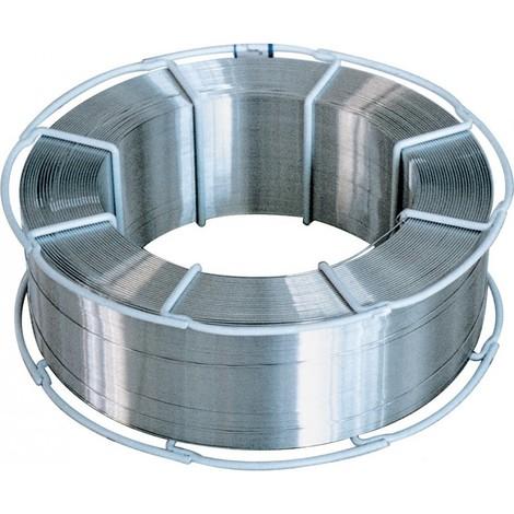 Bobine fil soudage alu AlMg 3 1,2mm - K300 (Par 7)
