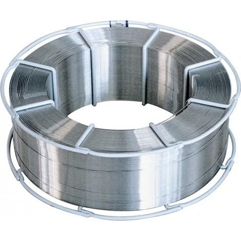 Bobine fil soudage alu AlMg 5 1,0mm - K300 (Par 7)
