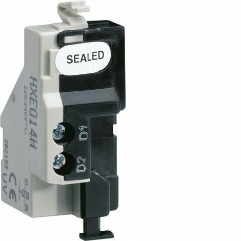 Bobine manque tension h1000-h1600 110-120VAC (HXE013H)