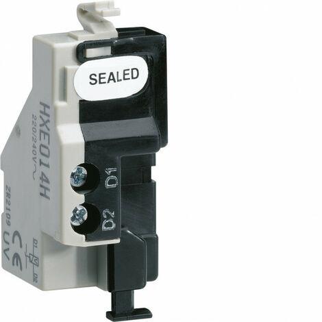 Bobine manque tension h1000-h1600 220-240VAC (HXE014H)