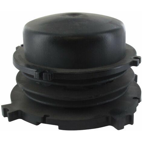 Bobine sans fil STIHL pour tête fil nylon 40-2 - 4003-710-2142 - 40037102142