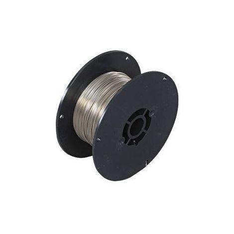 Bobine Telwin 0.45 kg fil aluminium Ø 1 mm soudure MIG avec gaz