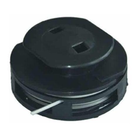 Bobineau coupe bordure BLACK - DECKER A6044