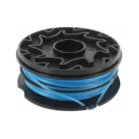 Bobineau coupe bordure BLACK - DECKER A6441 - 597862-00 - 575462-00 - DF-065