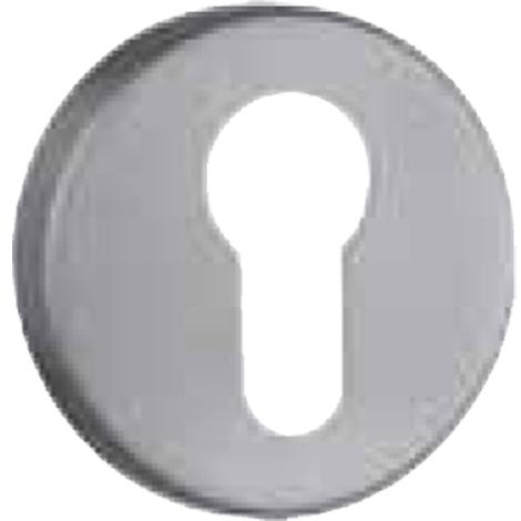 Bocallave Roseta Aluminio Ns - ANSAMER - 1616 - 50 MM