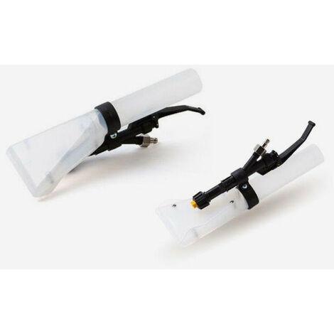 """main image of """"Bocchetta lavapoltrone- lavamoquette con erogatore cod.:3.0023"""""""